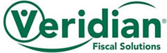 Veridian Fiscal Solutions